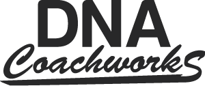 DNA Coachworks